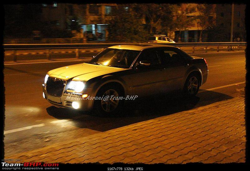 Supercars & Imports : Pune-img_2296.jpg