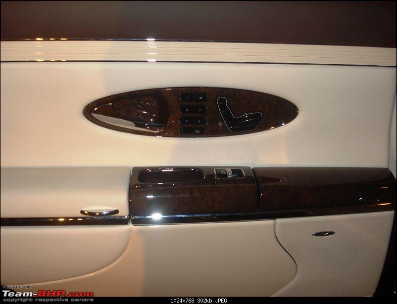 Maybach 62 S F/L to launch in Jan 2011 - Edit: Now to be discontinued.-b-12.jpg