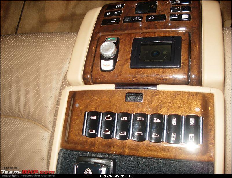 Maybach 62 S F/L to launch in Jan 2011 - Edit: Now to be discontinued.-b-21.jpg