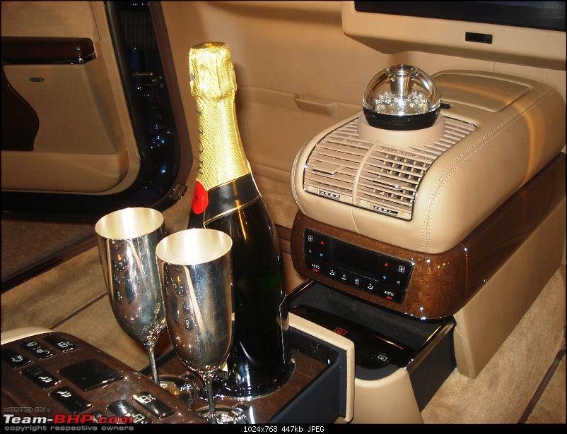 Maybach 62 S F/L to launch in Jan 2011 - Edit: Now to be discontinued.-b-22.jpg