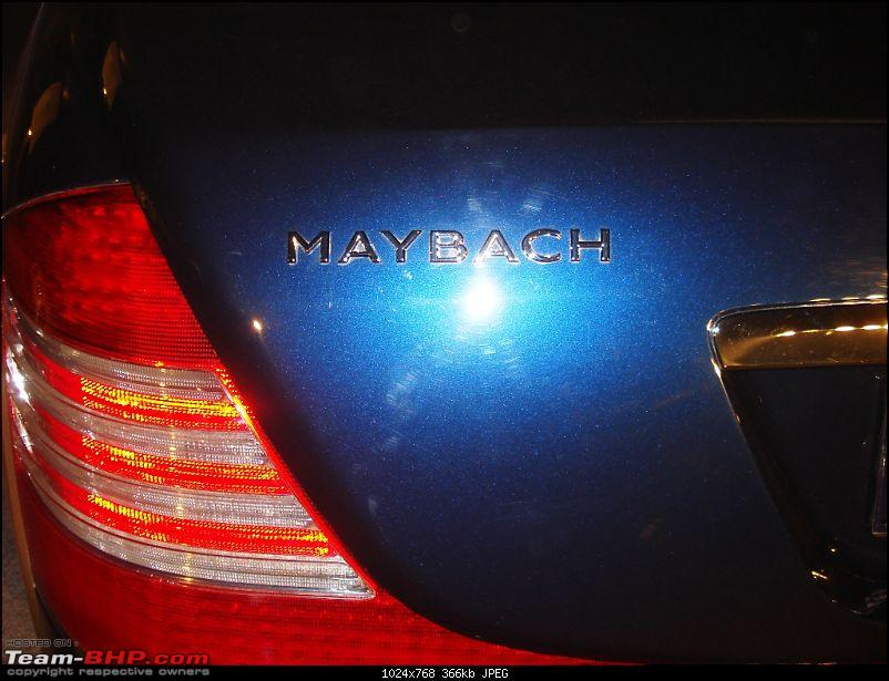 Maybach 62 S F/L to launch in Jan 2011 - Edit: Now to be discontinued.-b-27.jpg