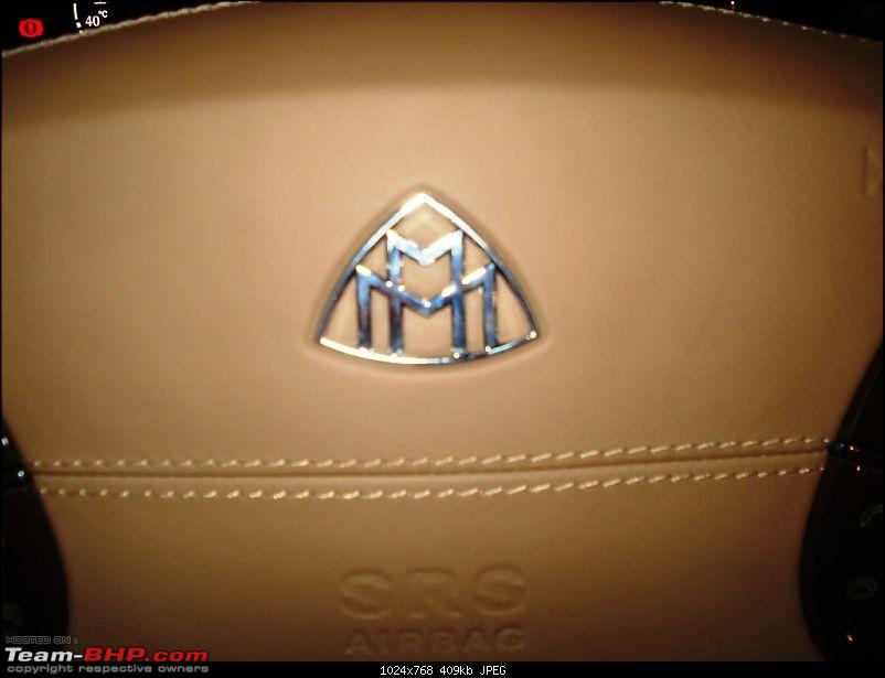 Maybach 62 S F/L to launch in Jan 2011 - Edit: Now to be discontinued.-b-32.jpg