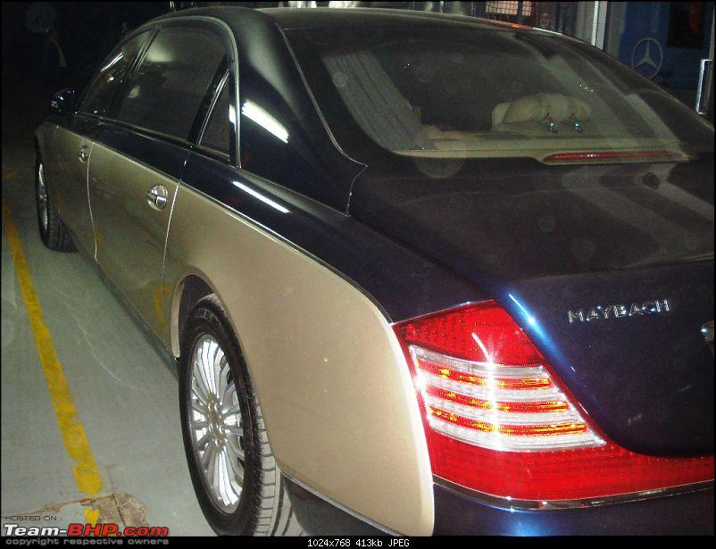 Maybach 62 S F/L to launch in Jan 2011 - Edit: Now to be discontinued.-b-47.jpg