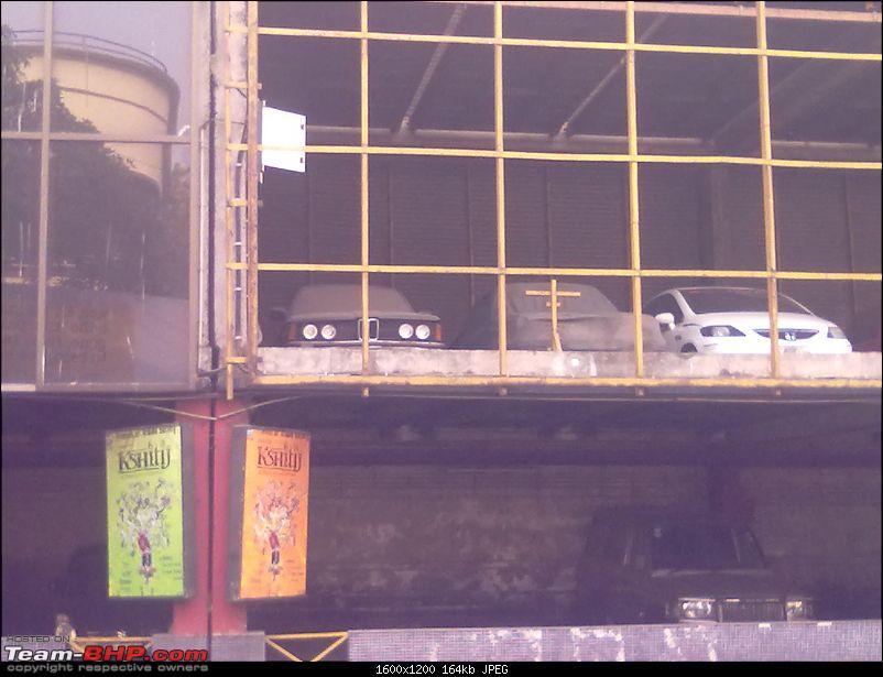 Supercars & Imports : Kolkata-17022011546.jpg