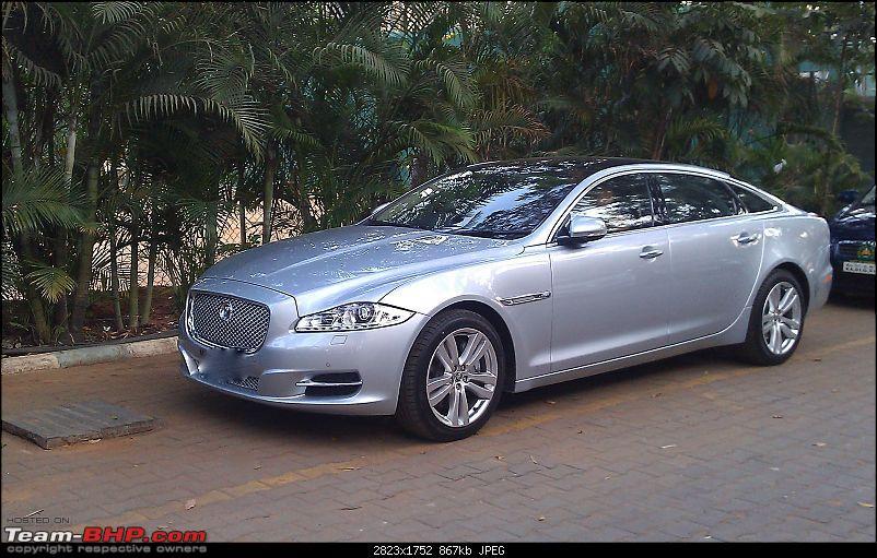 Supercars & Imports : Bangalore-imag0034.jpg