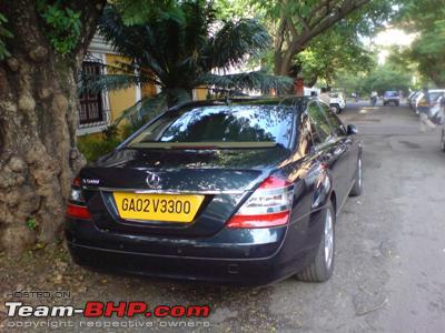 Name:  Mercedes s class taxi 1.JPG
