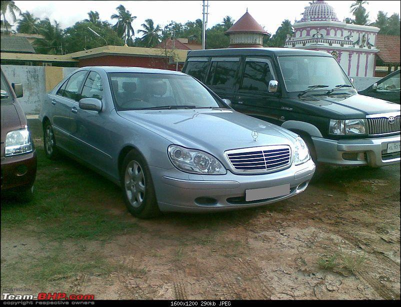 Supercars & Imports : Kerala-28032008006.jpg