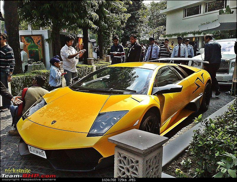 Claridges Supercar Show 20th Feb 2011 - Delhi EDIT: Now with Pics-174.jpg