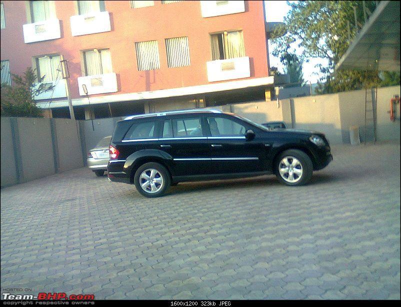Pics : Mercedes GL Class-photo0013.jpg