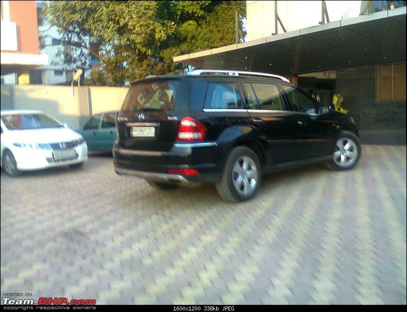Pics : Mercedes GL Class-photo0014.jpg