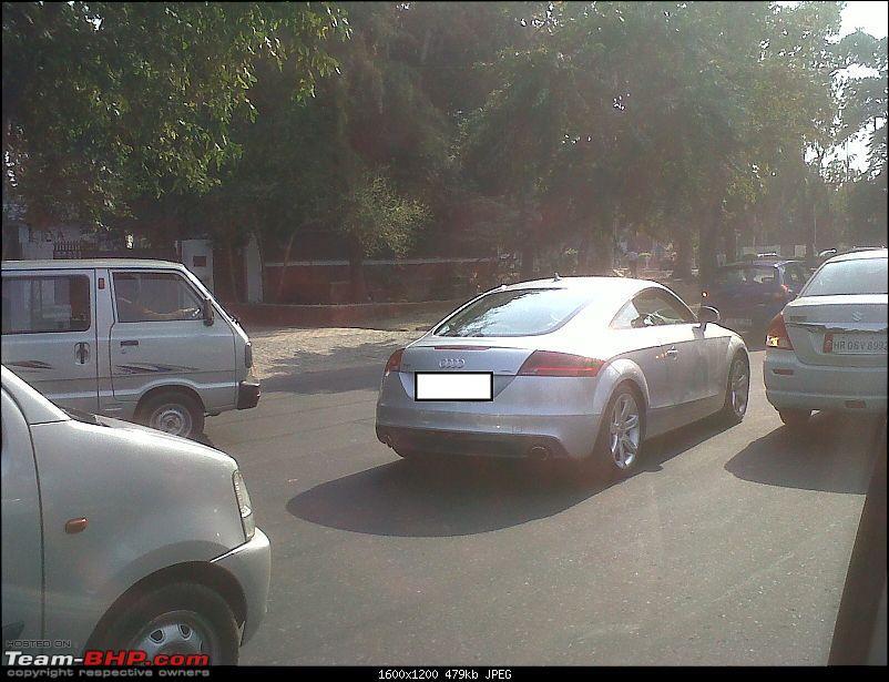Supercars & Imports : Delhi-tt4.jpg