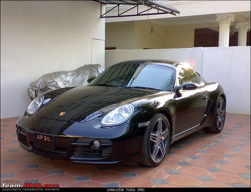 Supercars & Imports : Hyderabad-12042008748.jpg