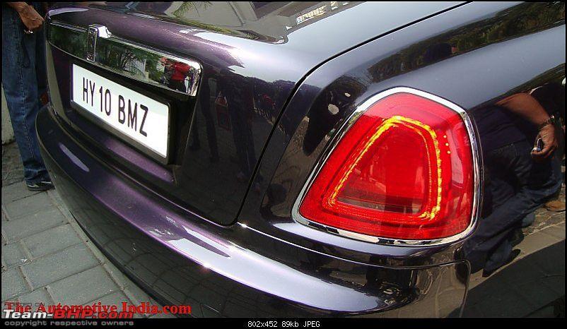 Claridges Supercar Show 20th Feb 2011 - Delhi EDIT: Now with Pics-dsc02438.jpg