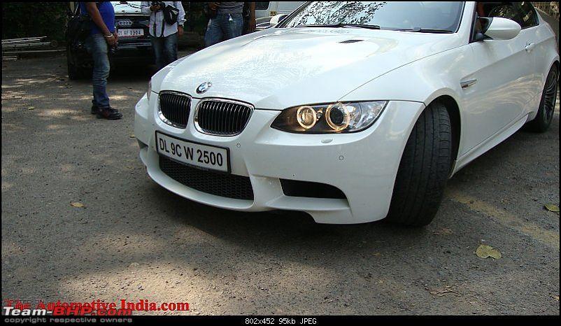 Claridges Supercar Show 20th Feb 2011 - Delhi EDIT: Now with Pics-dsc02587.jpg