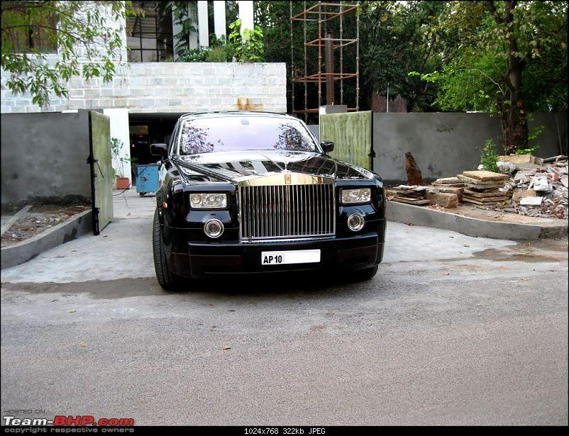 Supercars & Imports : Hyderabad-front-6.jpg