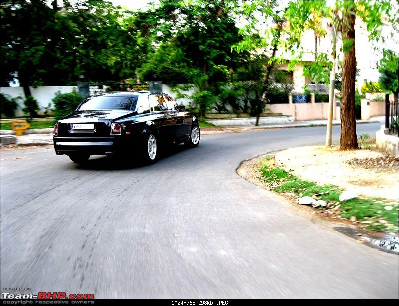 Supercars & Imports : Hyderabad-1-36.jpg