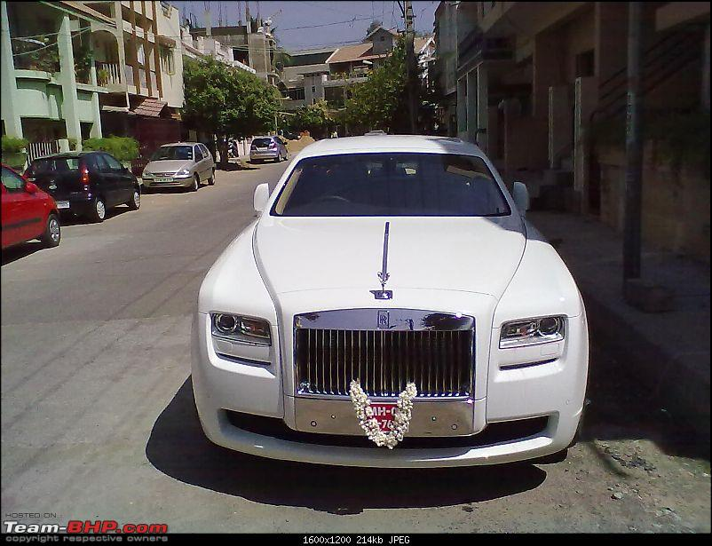 Supercars & Imports : Bangalore-rr-ghost-1.jpg