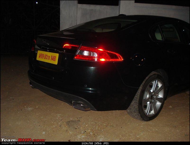 Supercars & Imports : Hyderabad-xfs-2.jpg