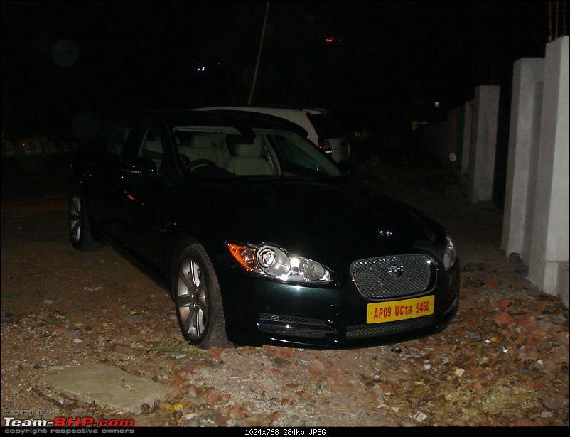 Supercars & Imports : Hyderabad-xfs-9.jpg