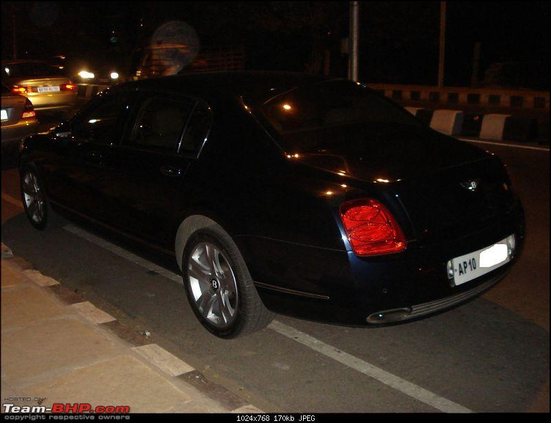 Supercars & Imports : Hyderabad-1-6.jpg