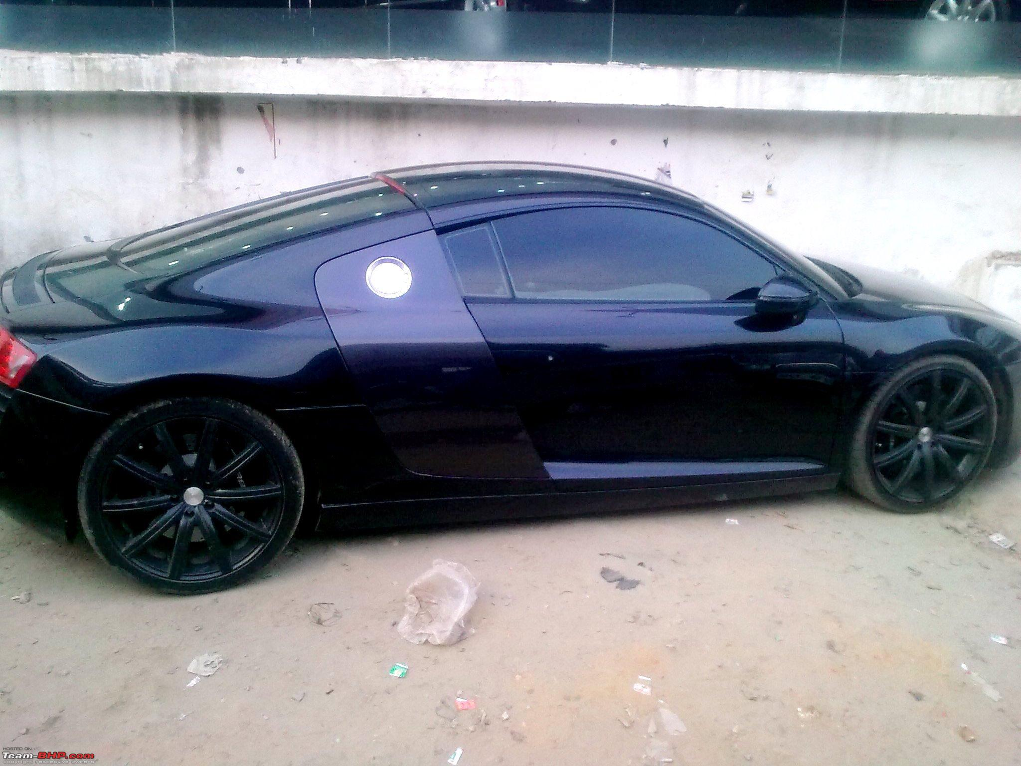 cars s audi tdv tdi car on what for line sale used