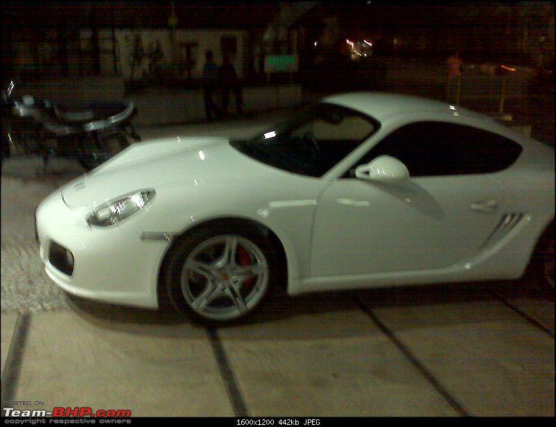 Supercars & Imports : Pune-img00018.jpg