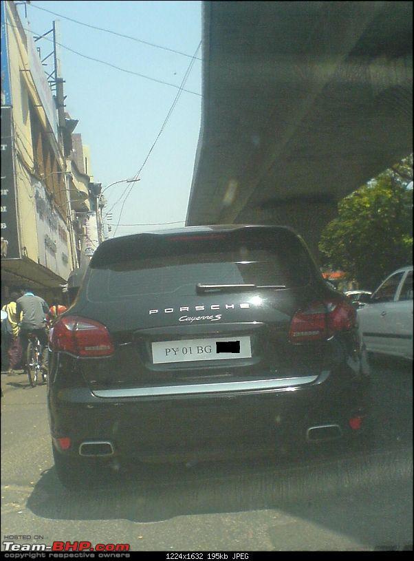 Supercars & Imports : Chennai-dsc00982.jpg