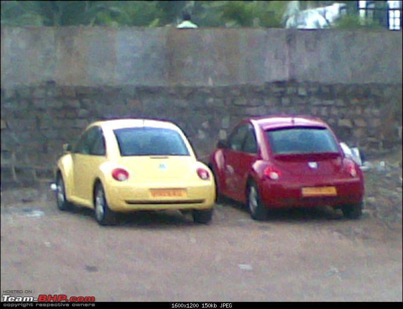 Supercars & Imports : Hyderabad-20022011021.jpg