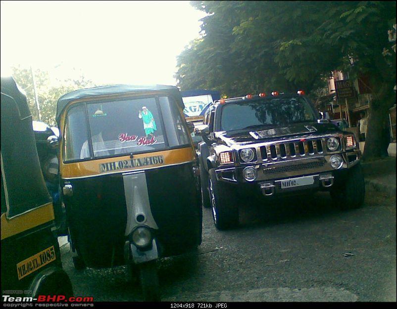 Hummer H3 with pics-191667_182642058445185_100000981756175_414219_5545364_o.jpg