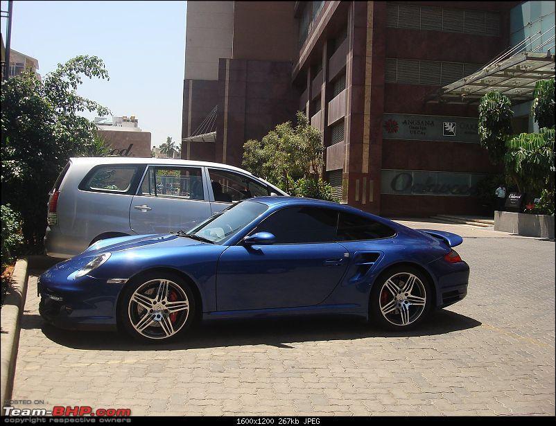 Supercars & Imports : Bangalore-dsc05735.jpg