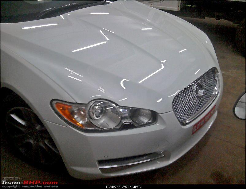 Supercars & Imports : Kerala-20110312-12.11.04.jpg