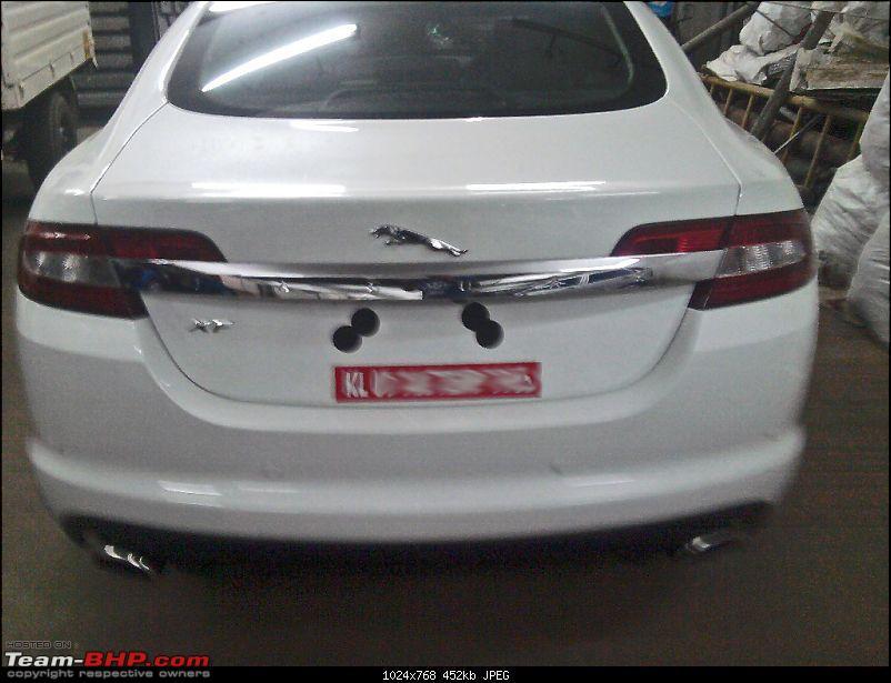 Supercars & Imports : Kerala-20110312-12.11.35.jpg