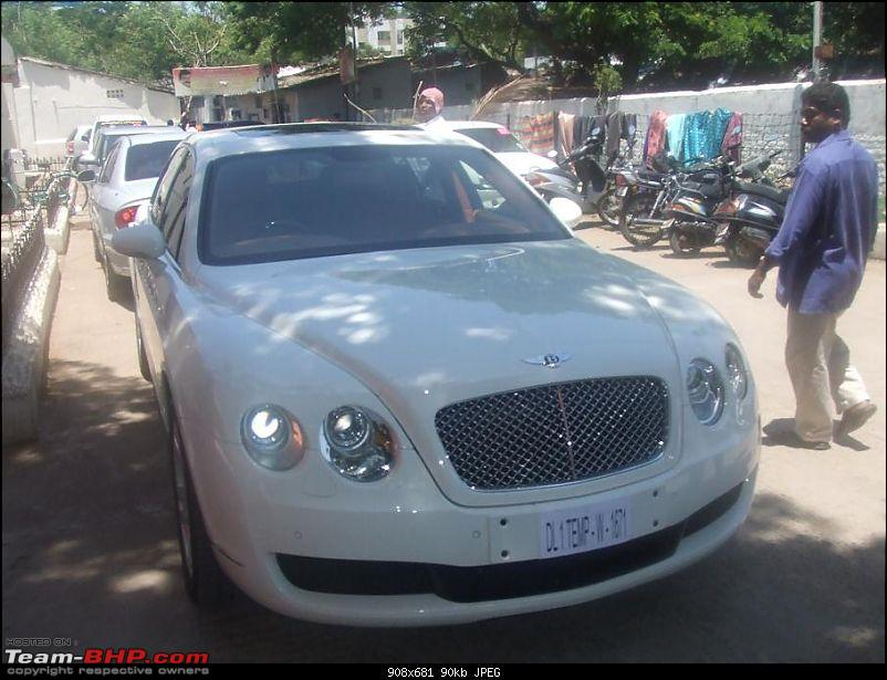 Pics : Bentley Continental GT / Flying Spur / GTC-dscf4813.jpg