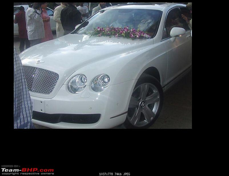 Pics : Bentley Continental GT / Flying Spur / GTC-untitled.jpg