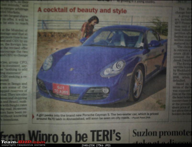 Supercars & Imports : Gujarat-20110317-20.51.07.jpg