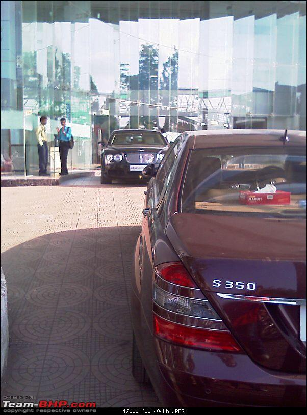Pics : Multiple Imported Cars spotting at one spot-imag0049.jpg