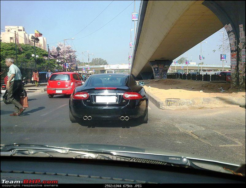 Supercars & Imports : Bangalore-21032011196.jpg