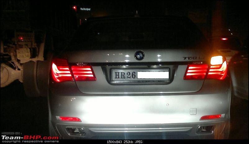 Supercars & Imports : Delhi-image568.jpg