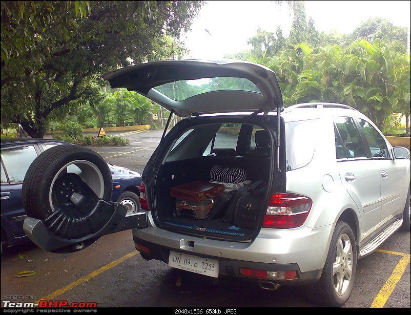 Mercedes ML 350??-ml-rear-open.jpg