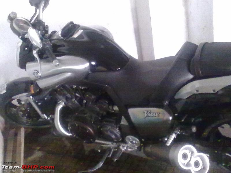 Name:  R.madhavans bike 2.jpg