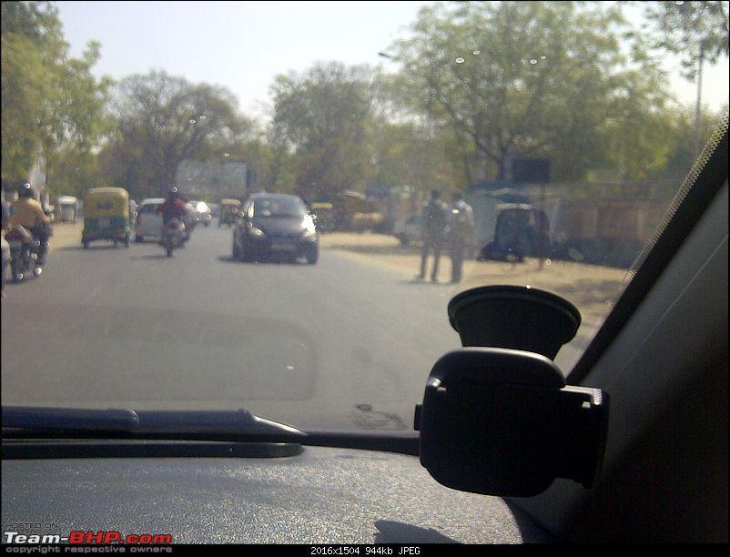 Supercars & Imports : Gujarat-class.jpg