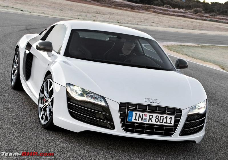 Name:  AudiR8_V10_5.2_FSI_quattro_2010_800x600_wallpaper_03.jpg