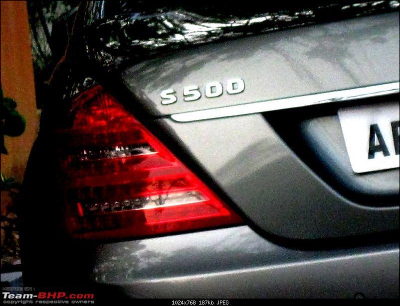 Supercars & Imports : Hyderabad-img_6033.jpg