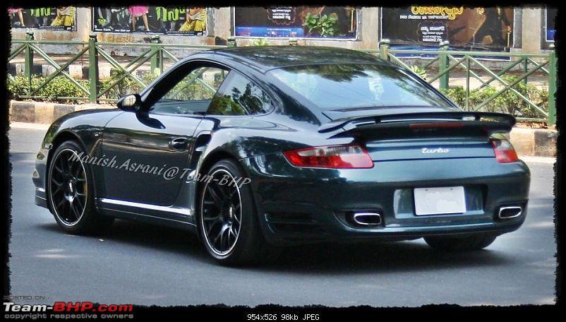 Supercars & Imports : Bangalore-img_3763..jpg
