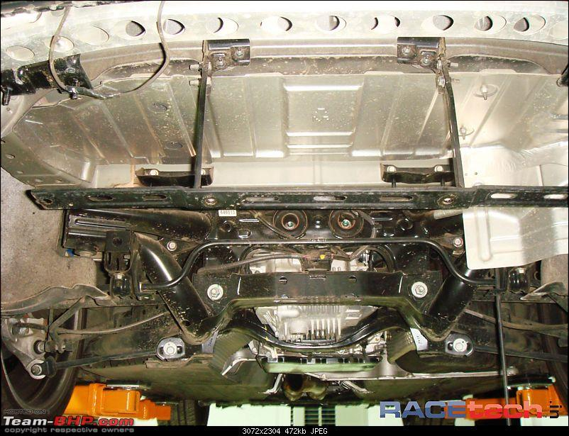 Nissan GT-R 35 upgrade build by Racetech India-2.jpg