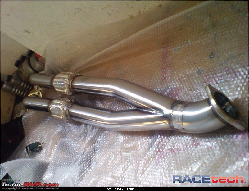 Nissan GT-R 35 upgrade build by Racetech India-4.jpg