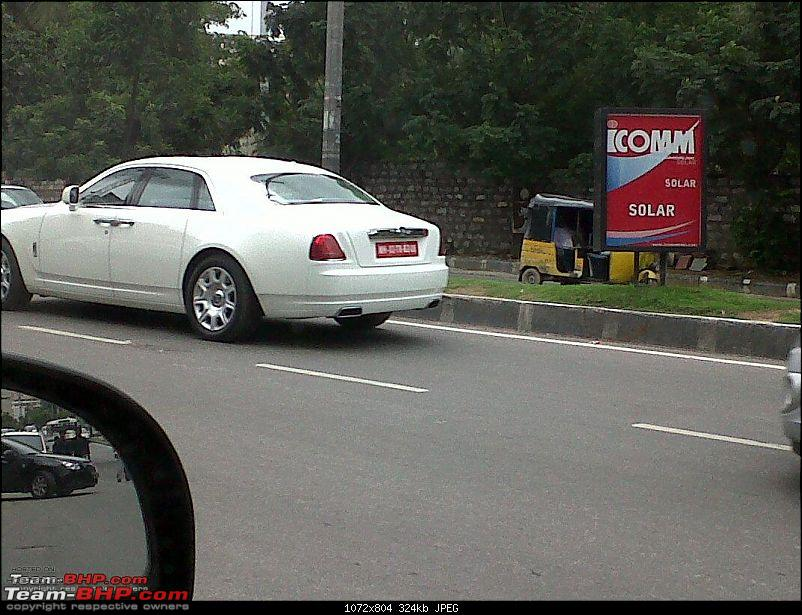 Supercars & Imports : Hyderabad-rr-ghost.jpg