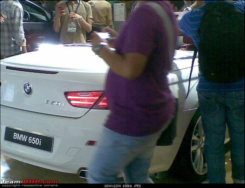 Supercars & Imports : Gujarat-09042011006.jpg