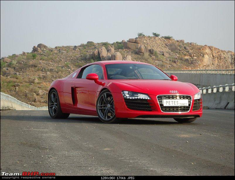 Pete's Super-charged Audi R8!-audi-r8-5.jpg