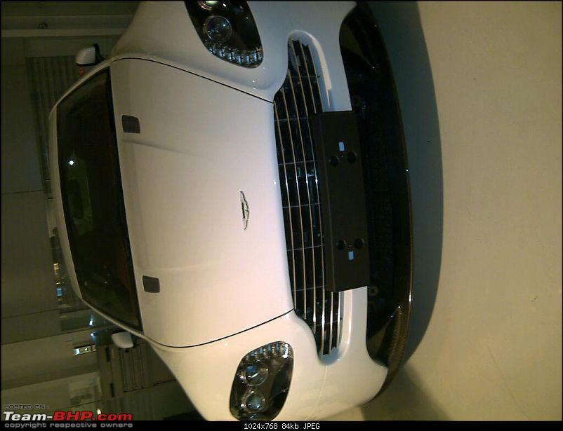 ASTON MARTIN: Officially launched in India on 15th April, 2011-img2011041300438.jpg
